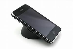 Induktives Laden S5 : iphone 3g induktives laden experimental navigation gps blitzer pois ~ A.2002-acura-tl-radio.info Haus und Dekorationen