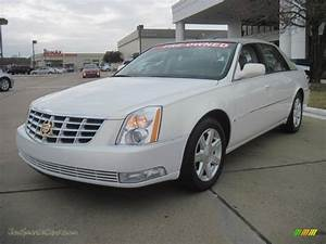 Cadillac Dts 2007 Bluetooth Download