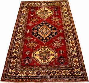 comment choisir le bon tapis tapis bouznah With acheter un tapis
