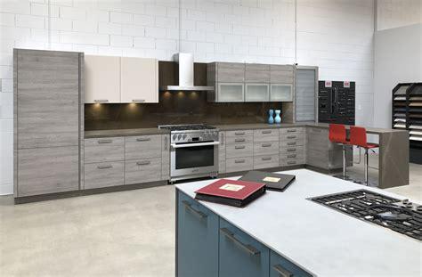 Alno Kitchen Cabinets  Kitchen Design Ideas