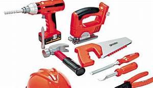 94 Outil De Bricolage : comment choisir et utiliser ses outils pour bricoler ~ Dailycaller-alerts.com Idées de Décoration