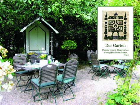 Der Garten Molzberger by Garten Sch 246 N Der Garten Wissen Innerhalb Inh Molzberger 2