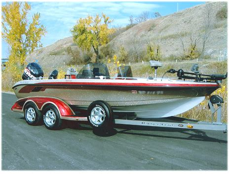 Ranger Walleye Boats For Sale by Ranger Walleye Boat For Sale Html Autos Weblog