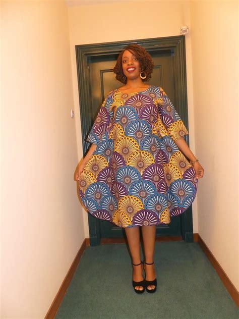 Robe Wax Africain Robe Droite En Wax Pagne Africain Par Pagnshopea Robes Courtes Afrikrea