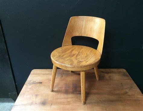 chaise baumann prix chaise enfant baumann