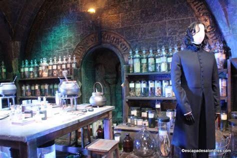 harry potter chambre secrets harry potter studio tour découvrez la magie des
