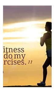 7 Fitness Quotes Wallpapers HD Backgrounds Free Download ...