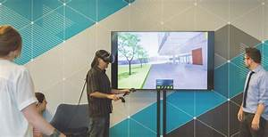 Virtual Reality: How three firms are using VR technology ...