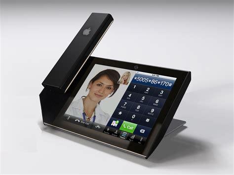 apple help desk phone number apple home office phone cloud enabled wifi facetime