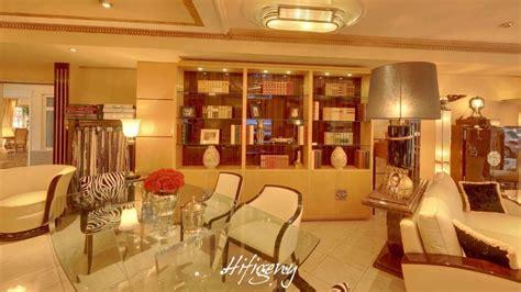 canape de luxe canapé déco mobilier de luxe hifigeny