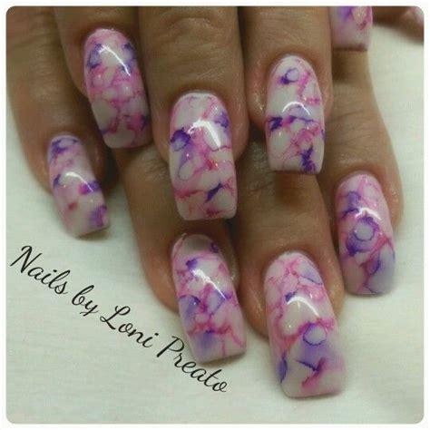 sharpie nail art images  pinterest nail design