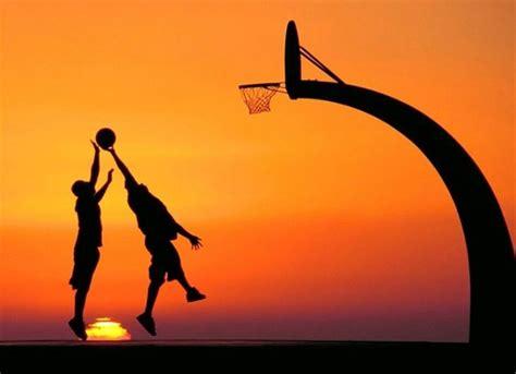 Cuadros sinópticos sobre baloncesto o básquetbol | Cuadro ...