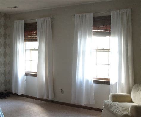 ikea aina curtains natural home design ideas