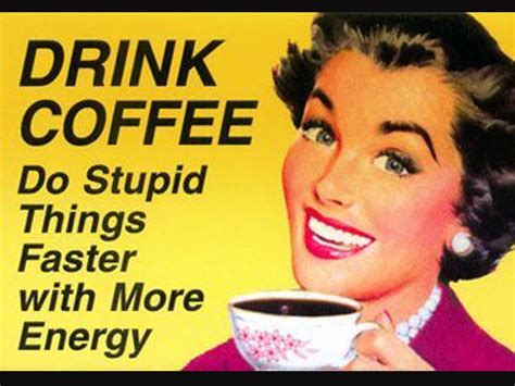 Please share your recipes for how you make your favorite cup. Can you have too much coffee? No, I like it - Jessie's Cafe