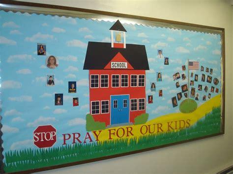 141 Best Bulletin Boards/church Images On Pinterest