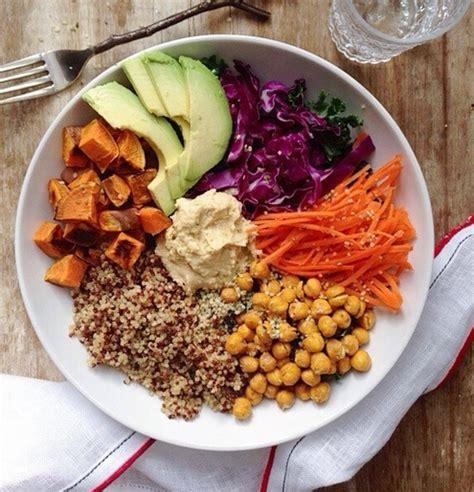 recette de cuisine équilibré comment cuisiner végétarien le palais savant
