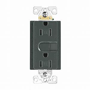 Cheap Duplex Gfci Receptacle  Find Duplex Gfci Receptacle