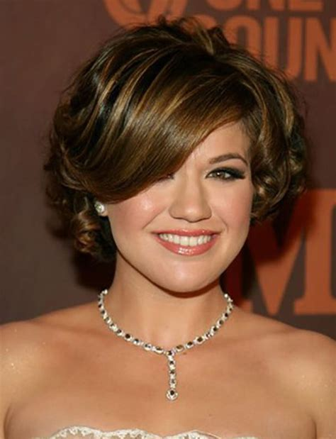 clarkson hair styles 16 trendy clarkson hairstyle ideas for you try it