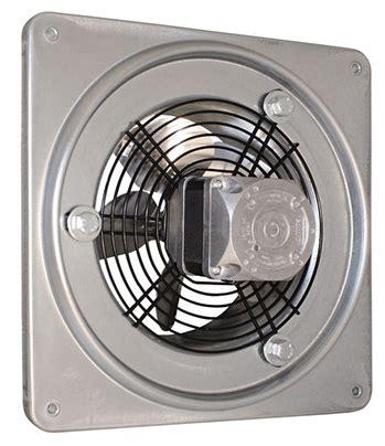 ventilateur chambre froide ventilateurs helicoides industriels tous les