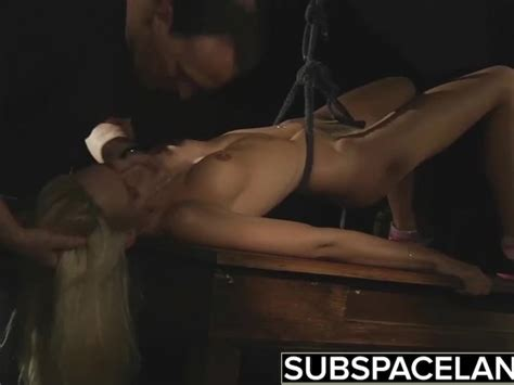 Bdsm Bondage Teen Punished And Spanking In Fetish Candle Wax Porn Video Free Porn Videos YouPorn