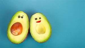 Was Macht Man Mit Avocado : avocado wieso ihr gesundes fett schlank macht ~ Yasmunasinghe.com Haus und Dekorationen