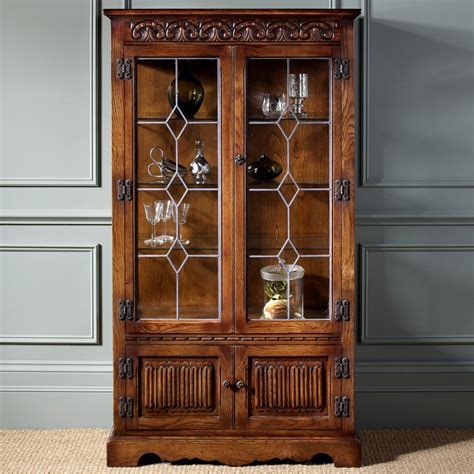 living room furniture sets charm display cabinet 2155 the place for homes