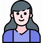 Mother Icon Flaticon Save Icons