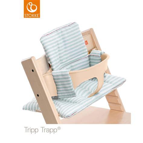 Stokke Tripp Trapp Barnstol Malm by Coussin De Chaise Tripp Trapp 174 De Stokke 174 Coussins De