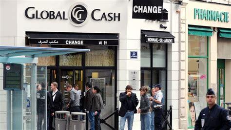 bureau de change rue de lyon lourdes condamnations pour les auteurs d 39 un spectaculaire