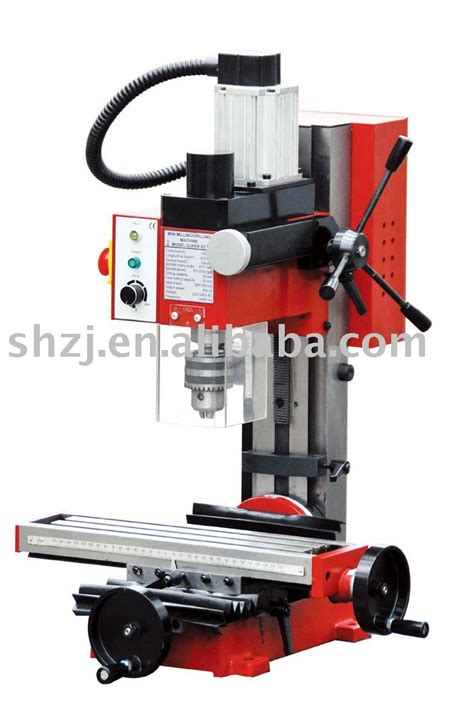 fraiseuse sieg sx2 series mini milling machine view mini milling machine