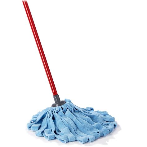 best mops o cedar multi surface microfiber cloth wet mop household cleaning supplies new ebay