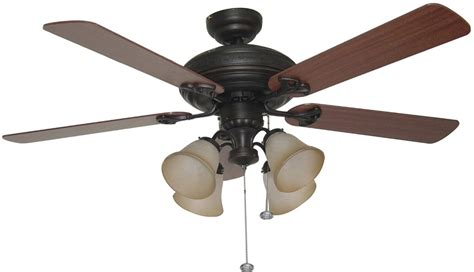 ceiling fan globes lowes ceiling fan light globes lowes winda 7 furniture