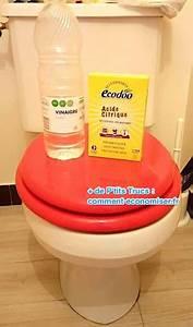 Ou Trouver De L Acide Citrique : acide pour deboucher toilette acide pour deboucher ~ Dailycaller-alerts.com Idées de Décoration