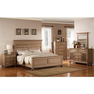 mcgann furniture baraboo wi caring for your riverside