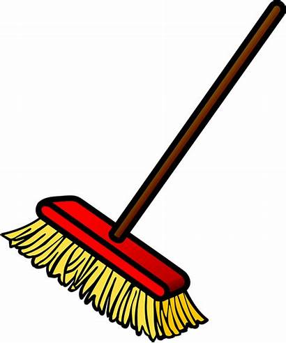 Cleaning Brush Clipart Clipground Type