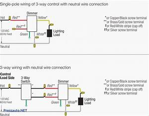 4 Lamp T8 Ballast Wiring Diagram  U2014 Untpikapps