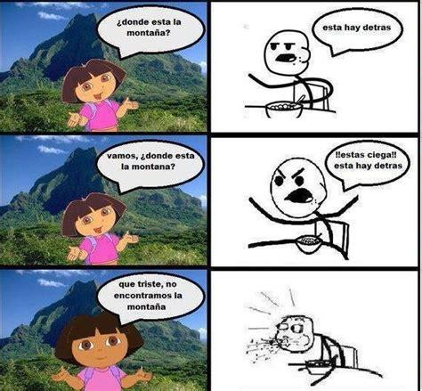 Dora Memes - pinterest discover and save creative ideas