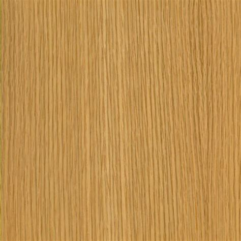 wood veneer sheets for cabinets wood veneer sheets for cabinets seeshiningstars