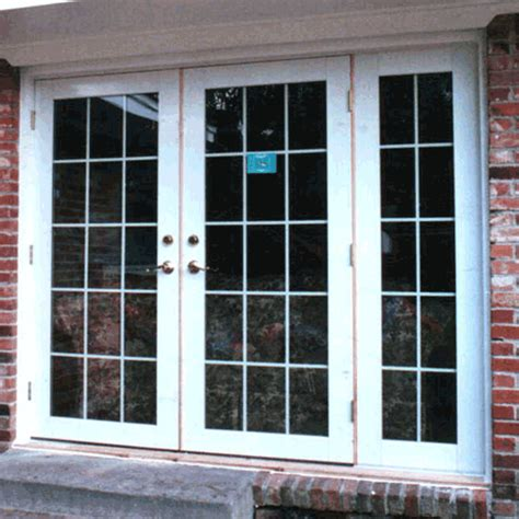 Outswinging Patio Doors 10 outswinging patio doors door 187