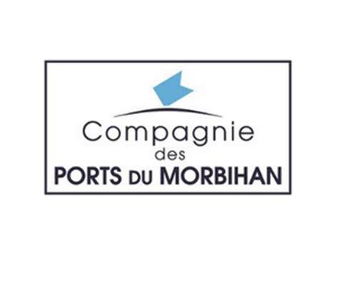 compagnie des ports du morbihan hotspots wifi espace avec iciwifi acc 232 s wifi gratuit et s 233 curis 233