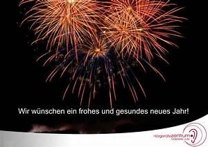 Gesundes Neues Jahr Sprüche : start in das neue jahr h rger tezentrum ~ Frokenaadalensverden.com Haus und Dekorationen