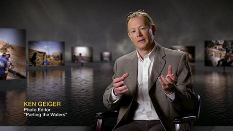 Select Images From Annenberg Space For Photography Water