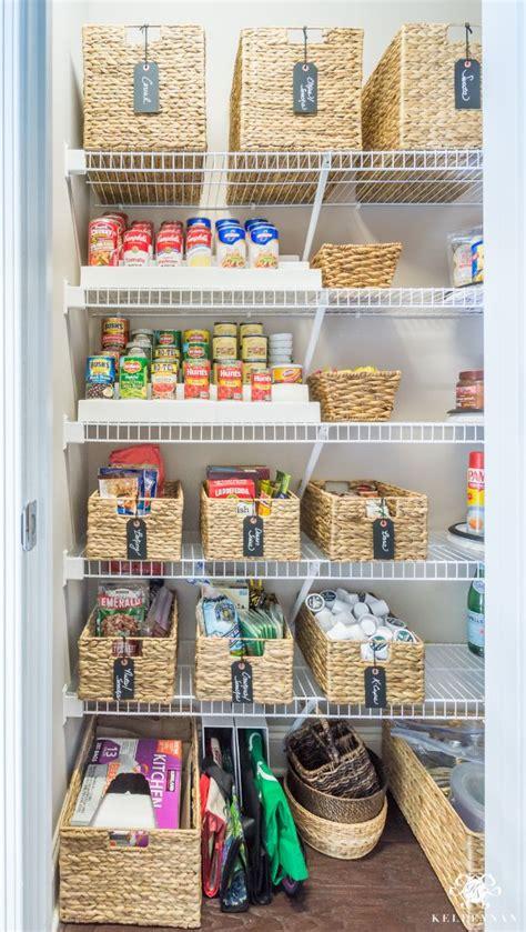 great diy storage organization ideas   beautify  pantry