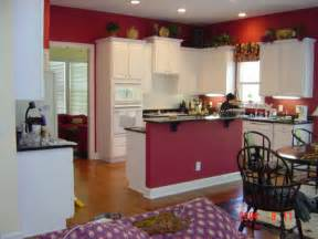 home interior paint colors interior house paint colors 1 interior design inspiration