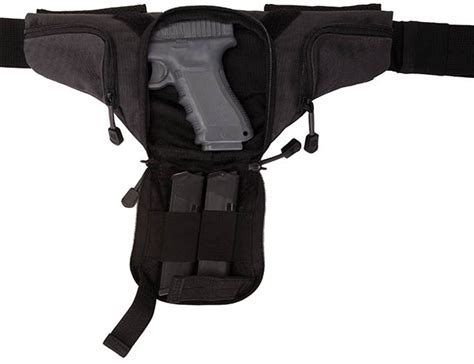 rush select carry pack  tactical kit