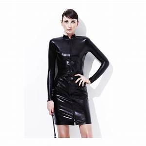 Polo factory outlet coupon 2016 2017 best cars review for Robe imitation cuir