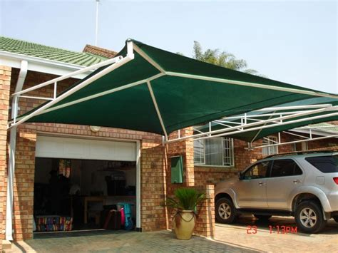 Gallery  Nelspruit Canvas And Shade Cc
