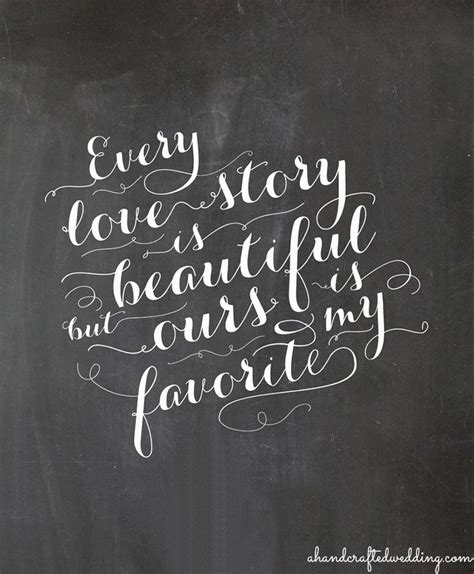 quotes  wedding love  chalkboard love quote