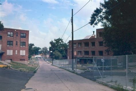 philadelphia housing authority section 8 housing philadelphia 28 images post one pic that best