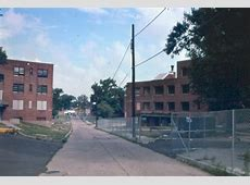 Public Housing Encyclopedia of Greater Philadelphia